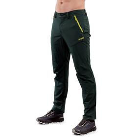 Bergans Tyin Pants Men, groen